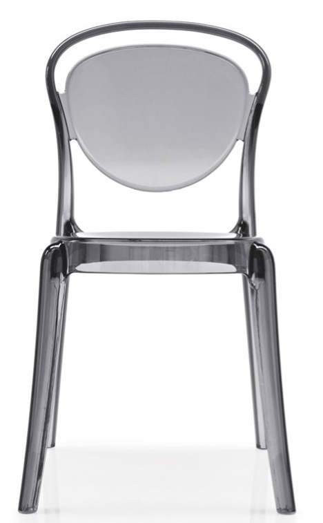 parisienne-chair-gray.jpg