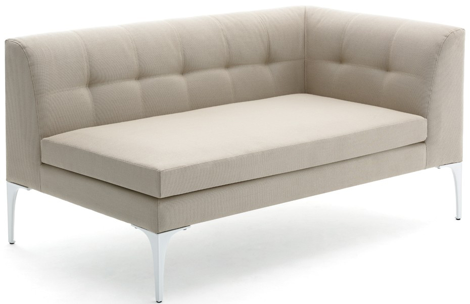 piece of the langkawi outdoor beige sectional sofa