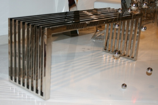 polished-bench.jpg