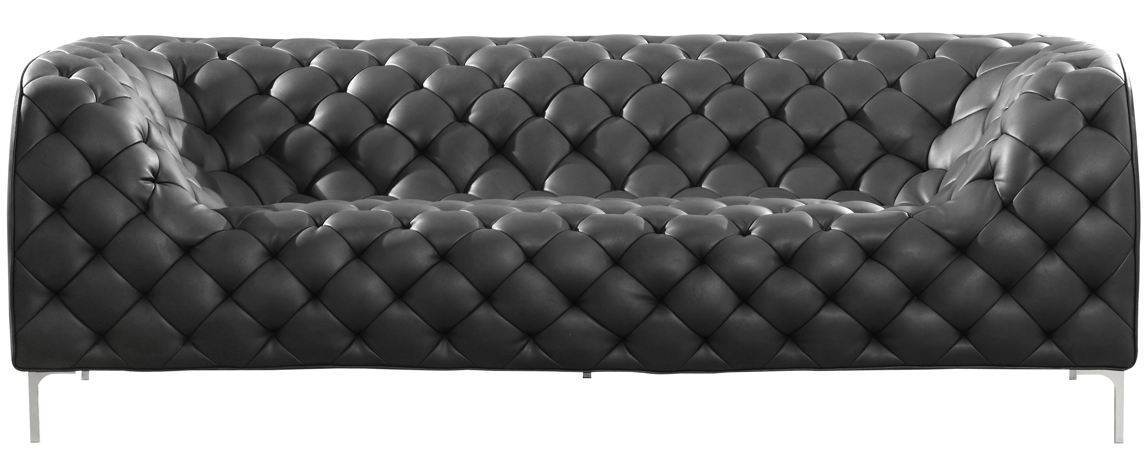 providence-sofa-black-zuo.jpg