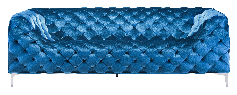 providence-sofa-blue-velvet-zuo.jpg