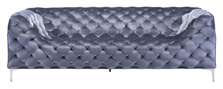 providence-sofa-gray.jpg