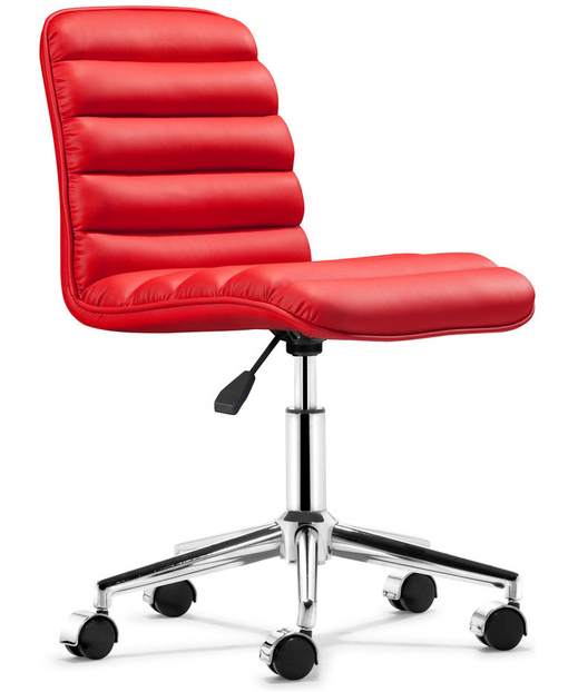 red-admire-office-chair.jpg
