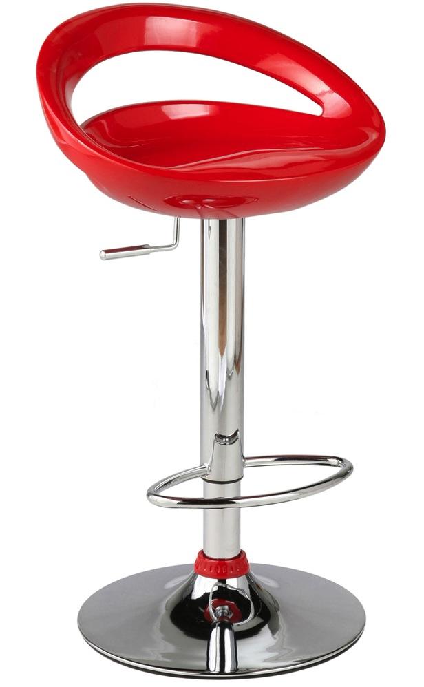 red-agnes-stool.jpg