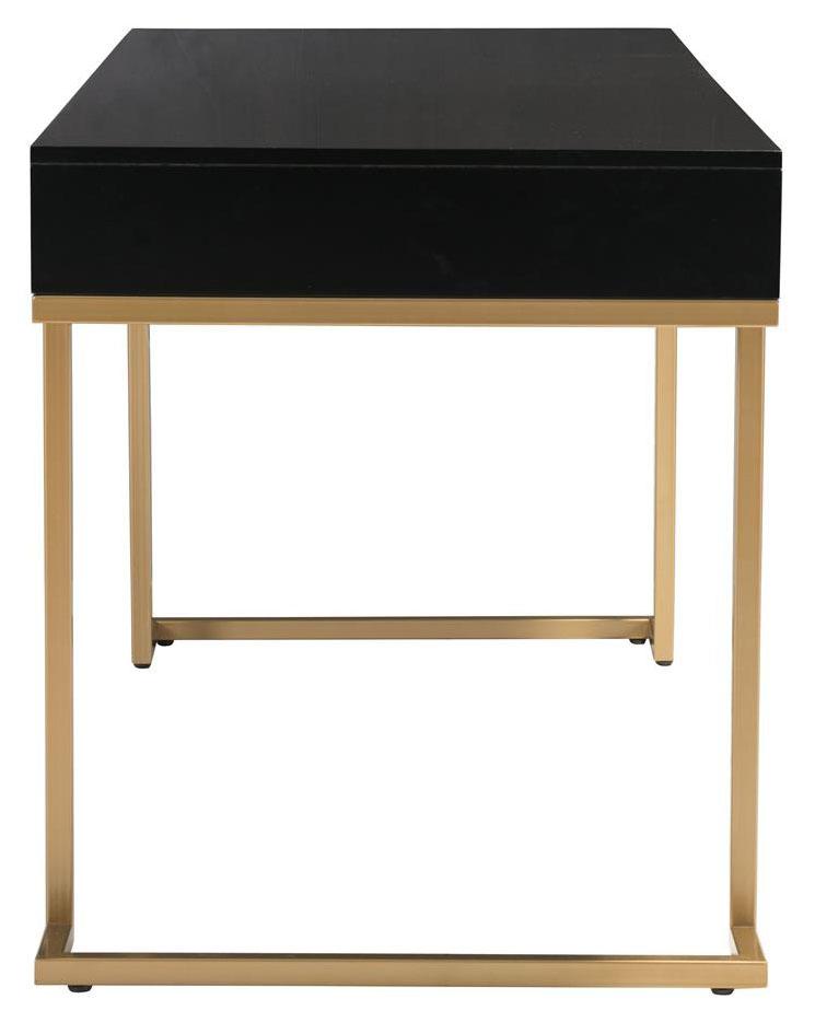 revell desk