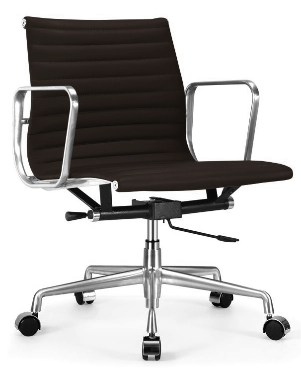 ribbed-back-chair-in-espresso.jpg