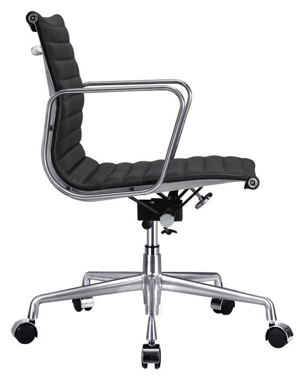 ribbed-back-management-chair-black-leather.jpg