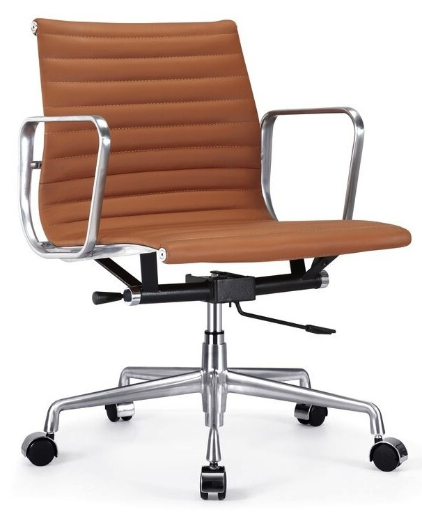 ribbed-back-office-chair-in-tan-leather.jpg