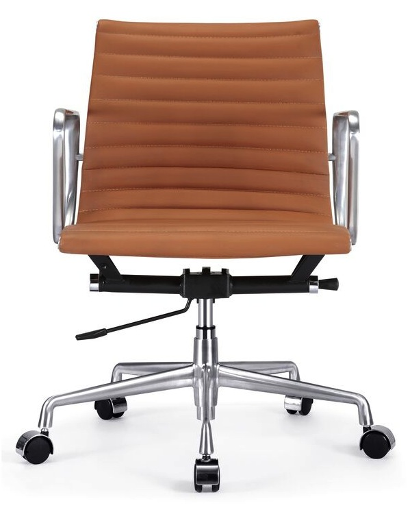 ribbed-back-office-chair-in-tan.jpg