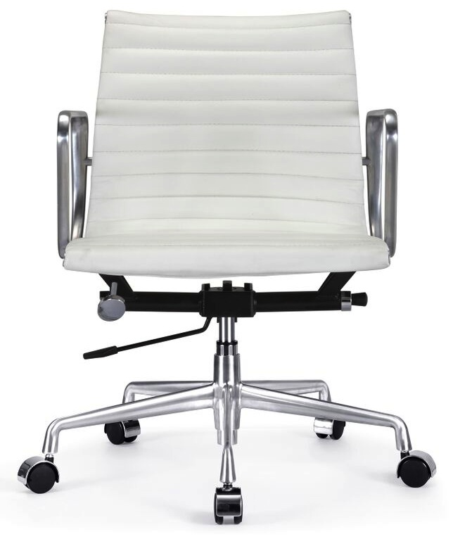 ribbed-back-office-chair-in-white.jpg