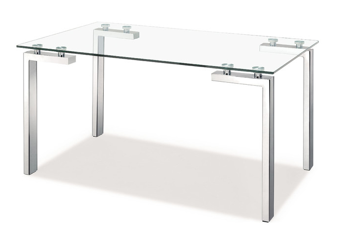 roca-dining-table.jpg