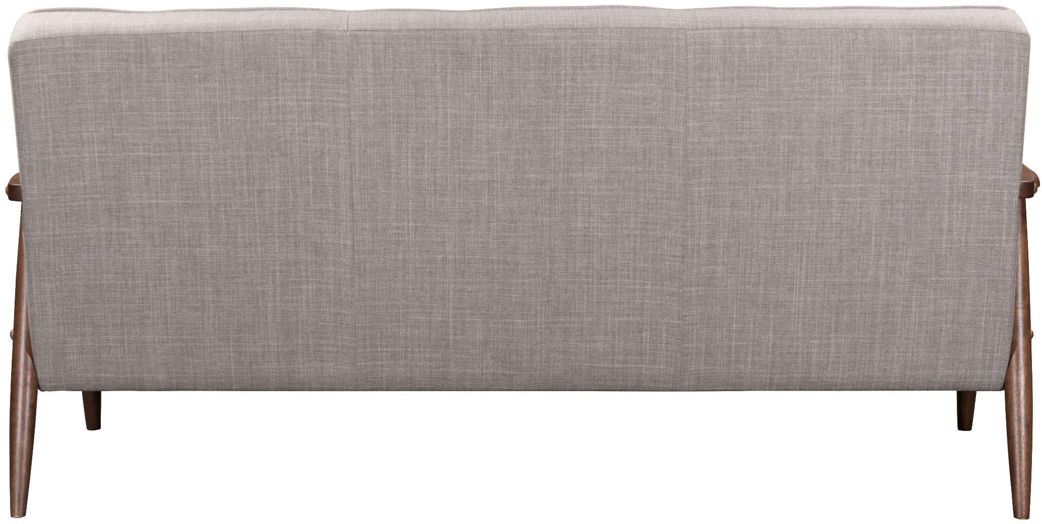 rocky sofa putty