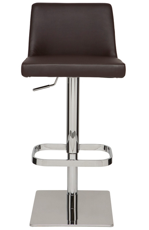 rome-adjustable-stool-in-brown-color.jpg