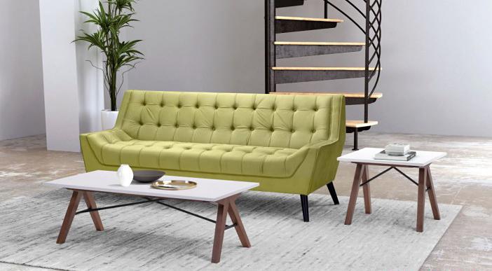 Find a great mid century coffee table at iAdvancedInteriorDesigns.com
