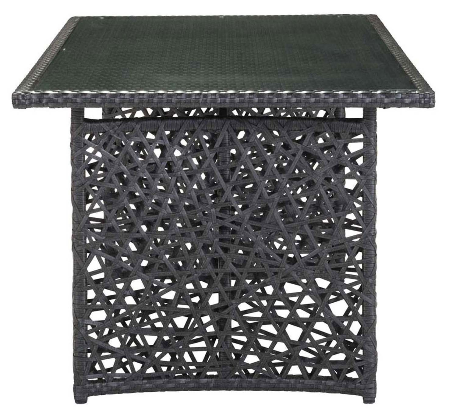 santa cruz table
