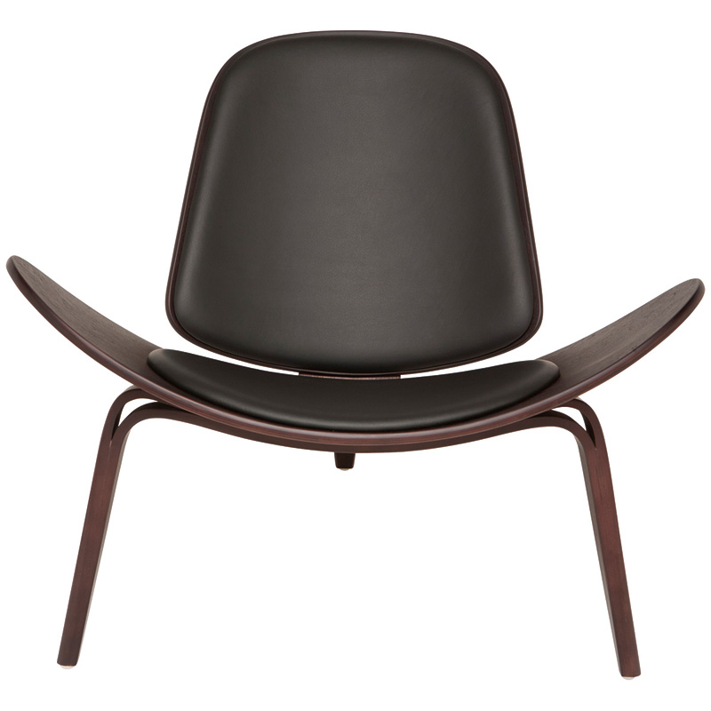 shell-chair-dark-walnut-finish.jpg