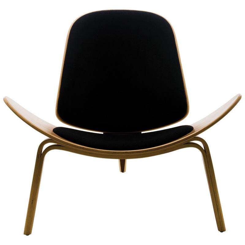 shell-chair-walnut-finish.jpg