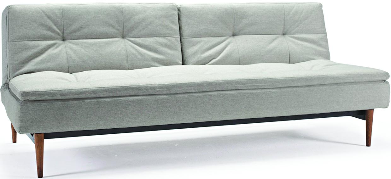 innovation sofa dublexo