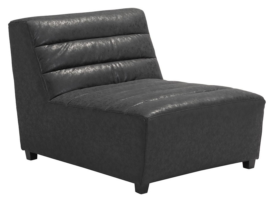 soho single chair