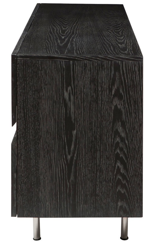 sorrento-buffet-grey-oxidized-oak.jpg