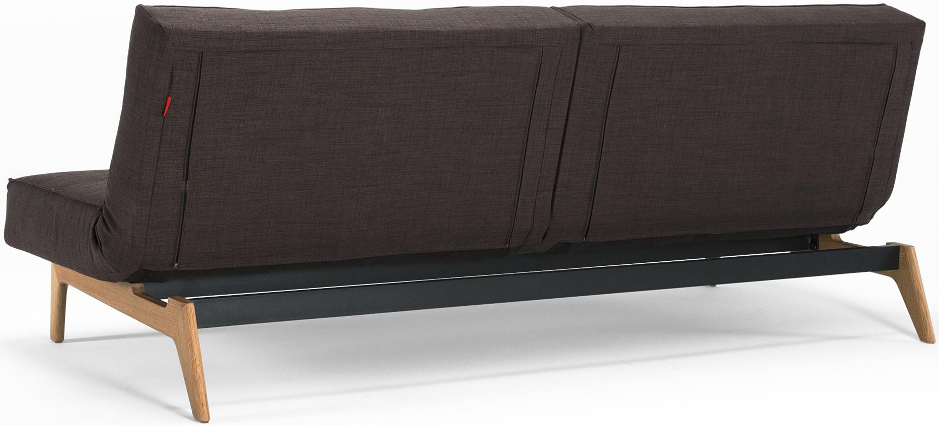 innovation flat splitback sofa