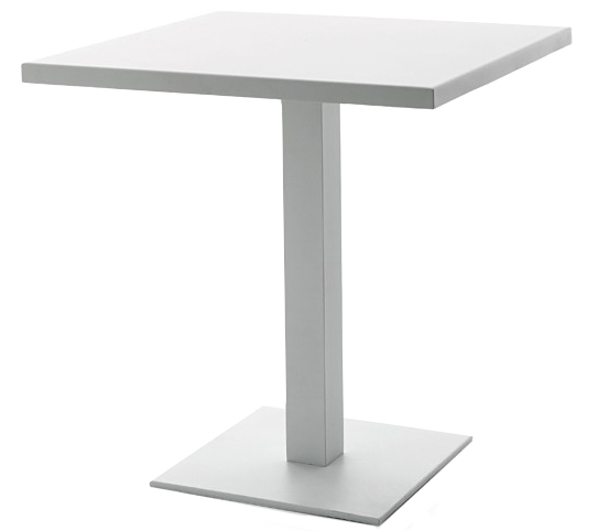 find the perfect outdoor dining table you need at advancedinteriordesigns.com