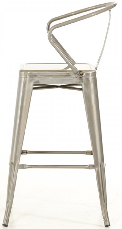 find deals on a steel bar stool at advanced interior designs