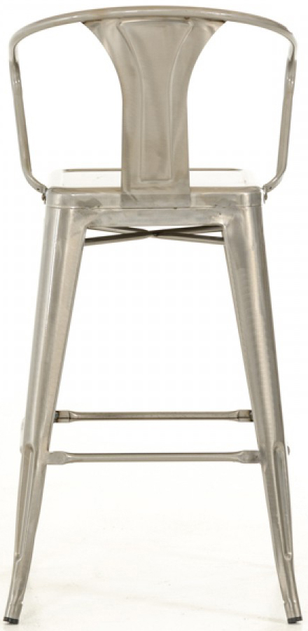 find deals on bar stools at advanced interior designs