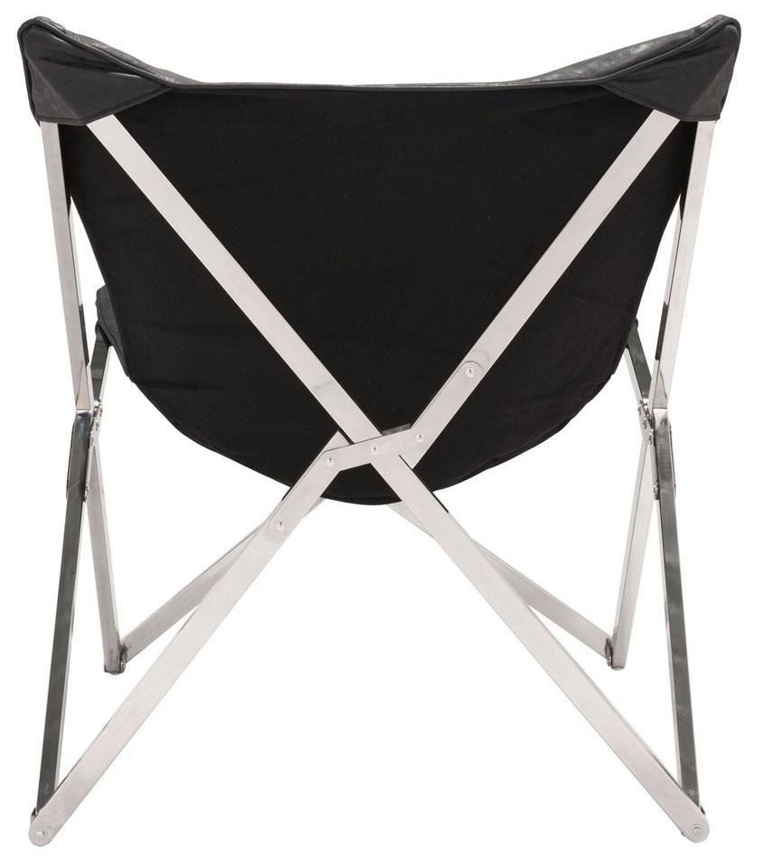 zuo modern sunk chair chair