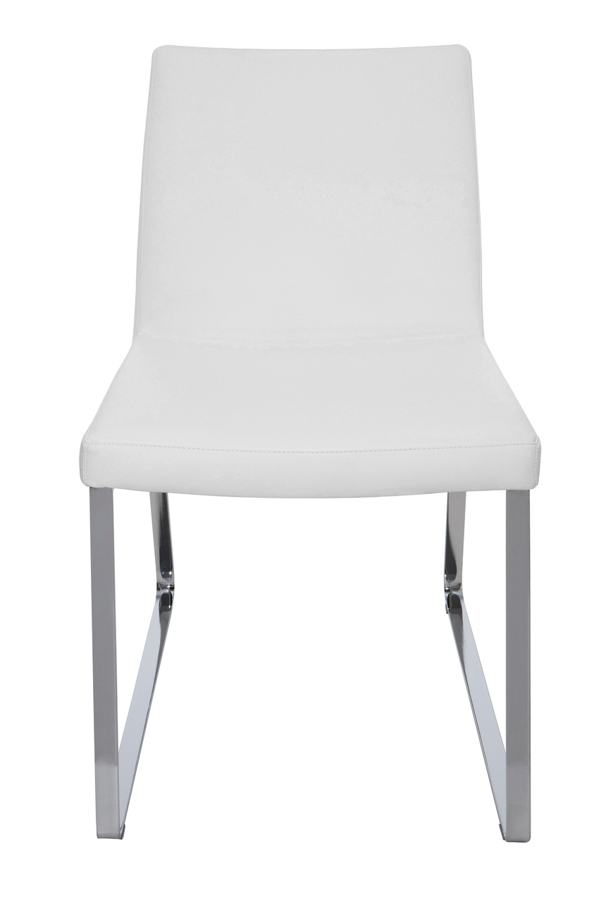 tanis-chair-pure-white.jpg
