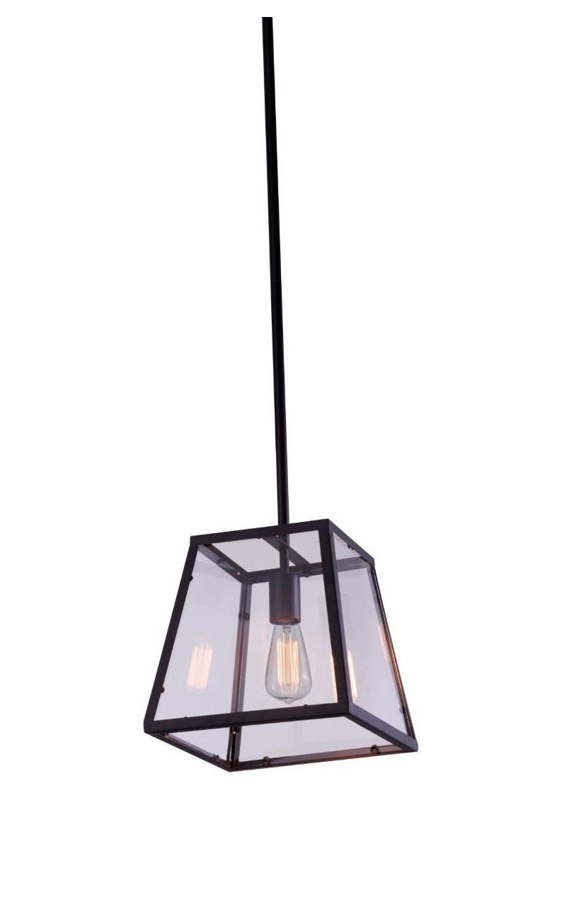 taupo-ceiling-lamp.jpg