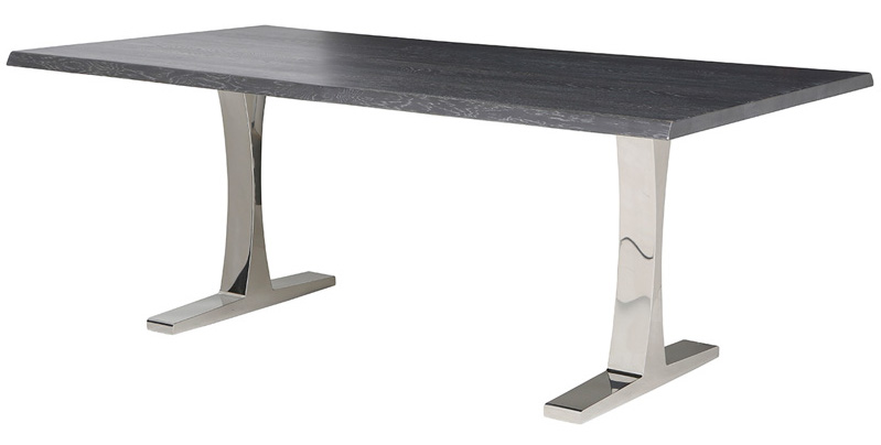 toulouse-dining-table-gray.jpg
