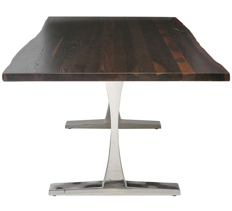 toulouse-dining-table-seared-oak.jpg