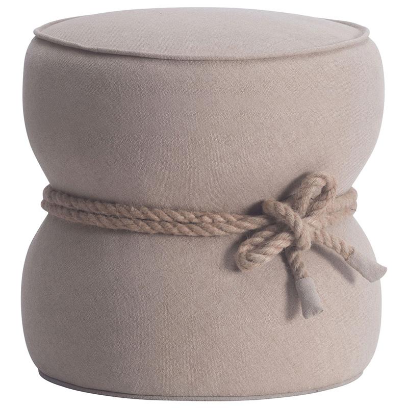 tubby-ottoman-in-beige.jpg