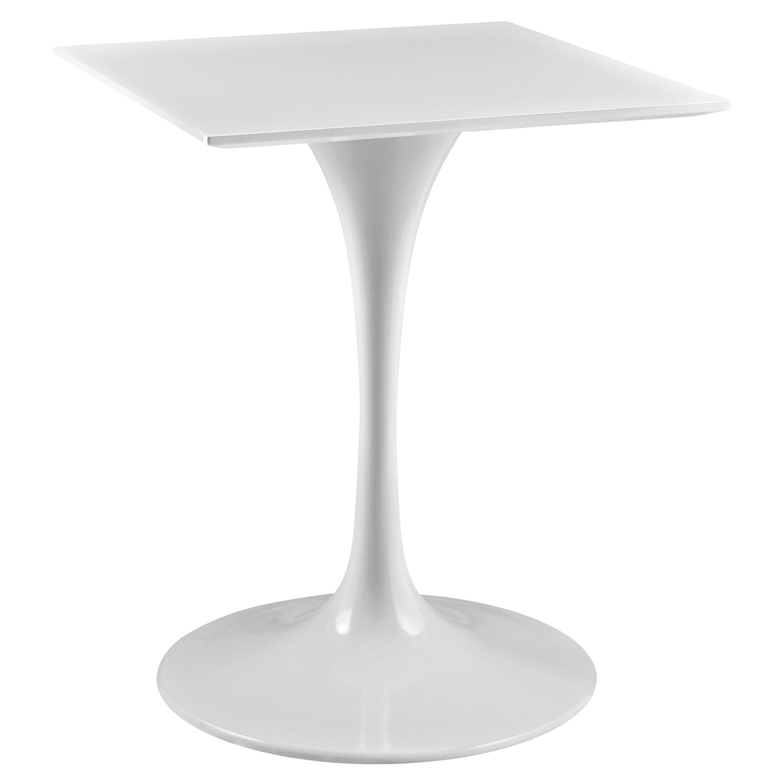 tulip-table-24-.jpg