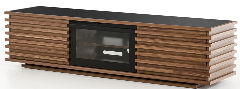 find a brand new tv stand walnut at AdvancedInteriorDesigns.com today
