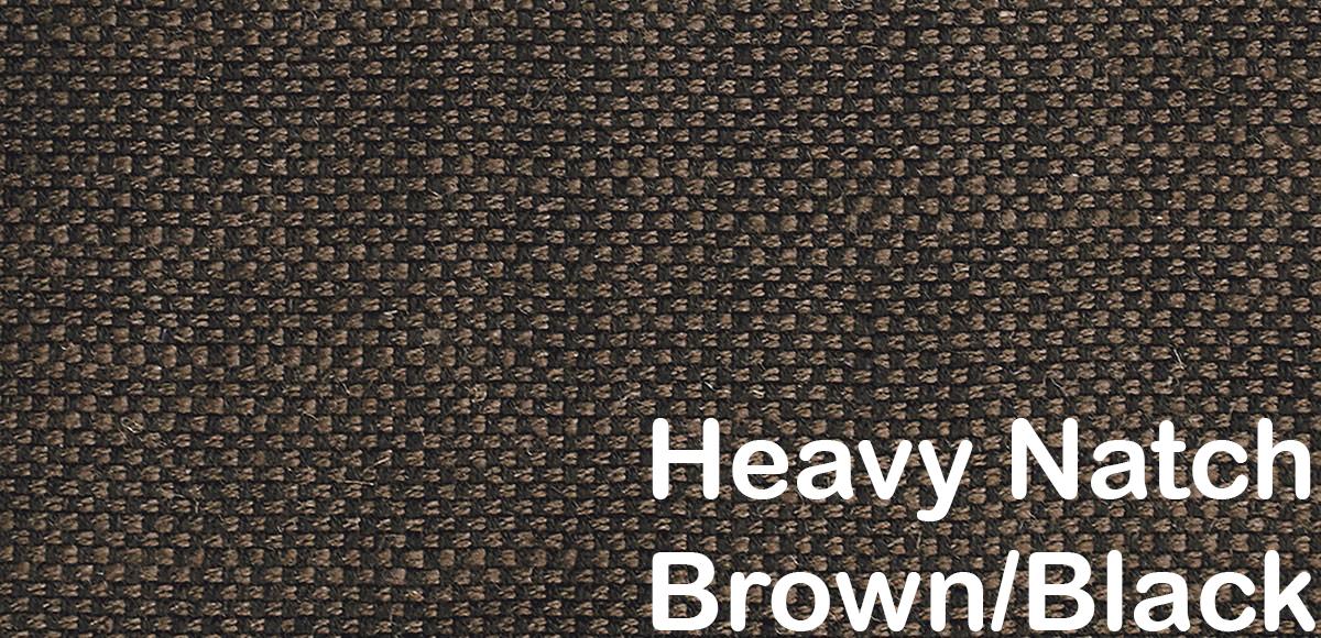 innovation unfurl heavy natch brown black