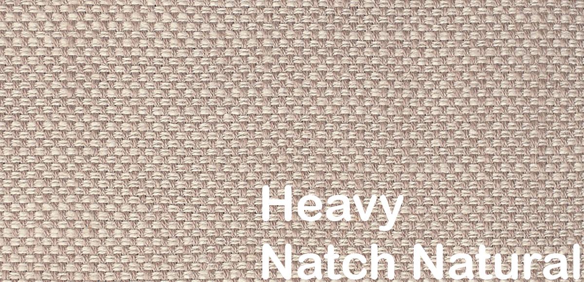 innovation unfurl heavy natch natural
