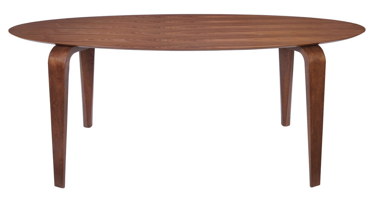 walnut-dining-table-oval.jpg