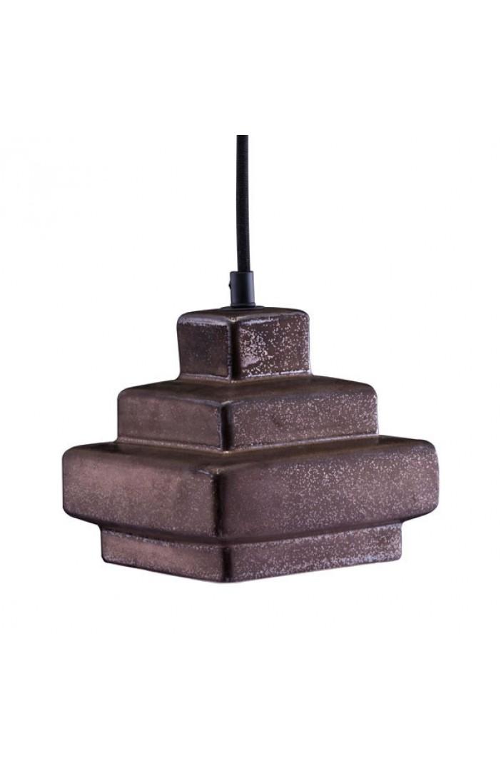 wellingston-ceiling-lamp-zuo.jpg