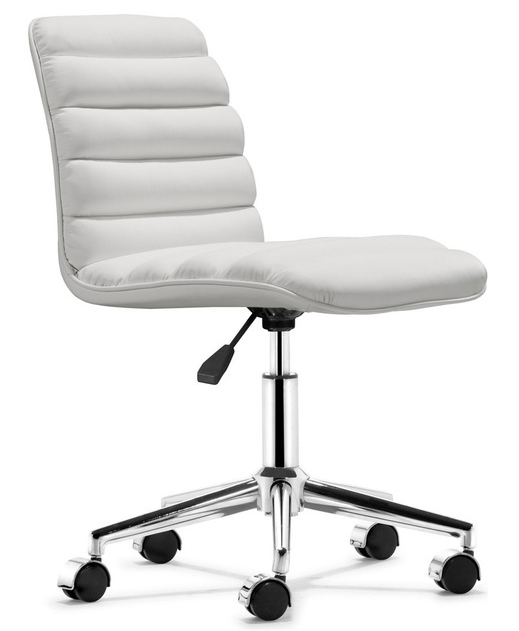 white-admire-office-chair.jpg