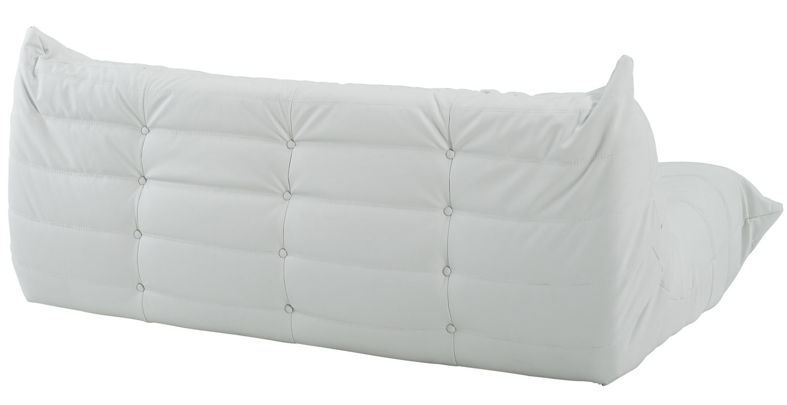 white-downlow-sofa.jpg