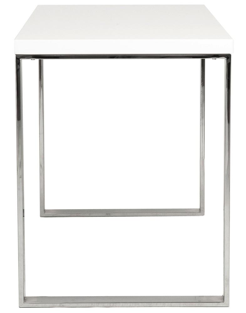 white-jesper-desk.jpg