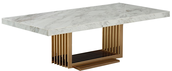 white-marble-coffee-table.jpg