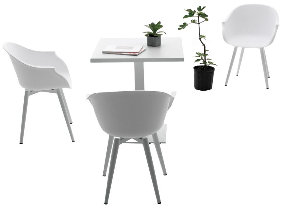 find deals at advanced interior designs on outdoor furniture