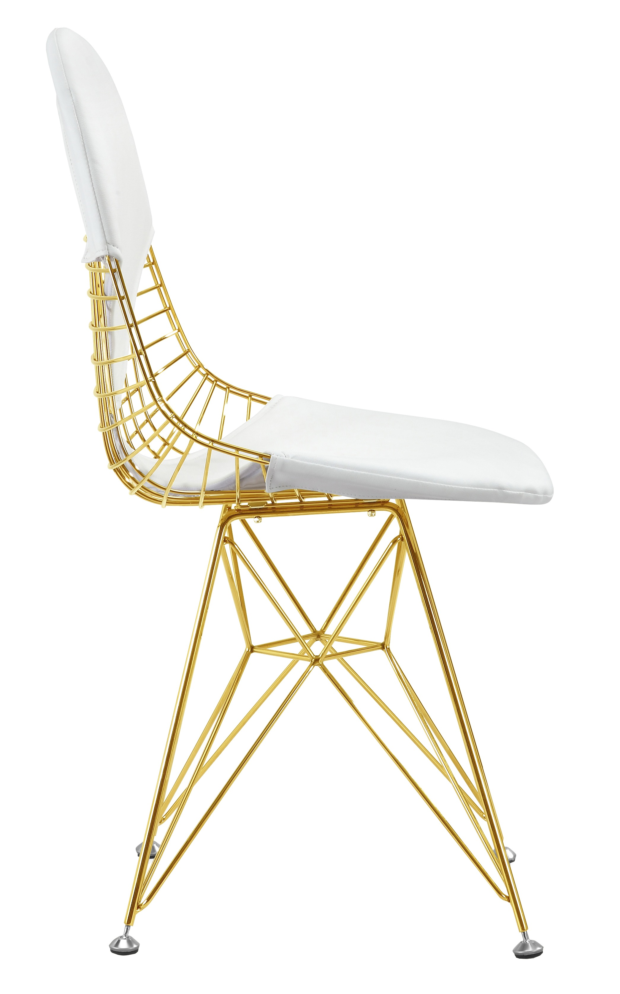 wire-gold-chair-white-cushion.jpg