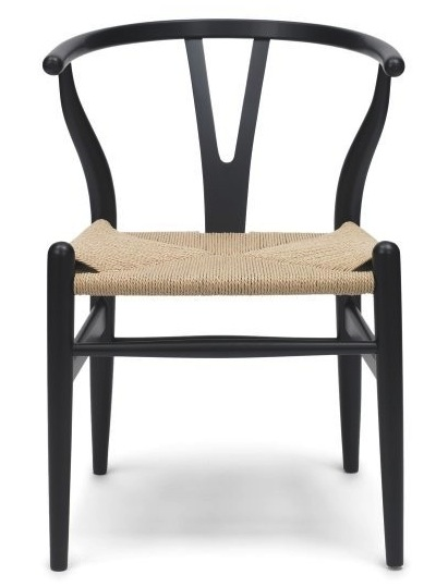 wishbone-chair-black.jpg