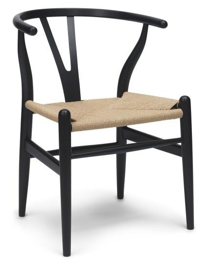 wishbone-chair-in-black.jpg