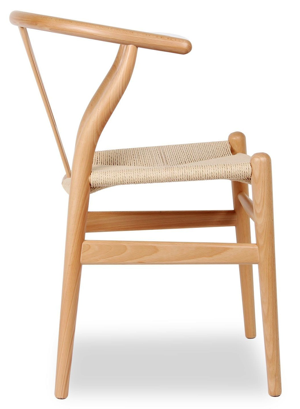 wishbone-chair-in-natural.jpg