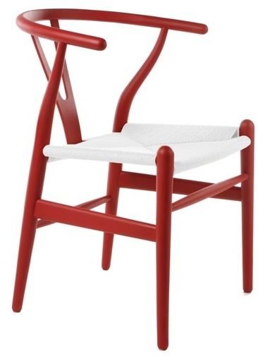 wishbone-chair-in-red.jpg